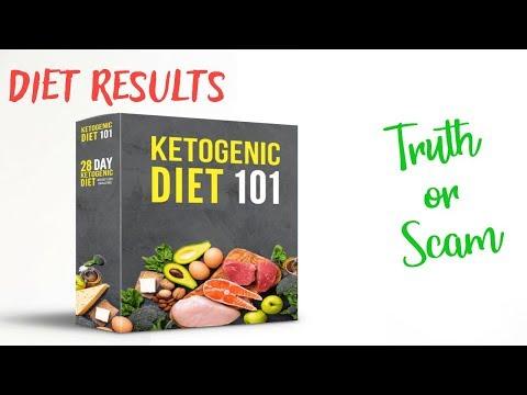 ketogenic-101-review---ketogenic-diet-101-program-download!!