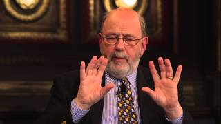 A Christian Political Conception - N.T. Wright, Peter Thiel, and Ross Douthat