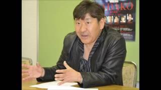 鈴木光司(「リング」「らせん」作家)6月9日OA 純野静流 検索動画 16