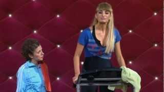 Comedy Woman - Каракуль
