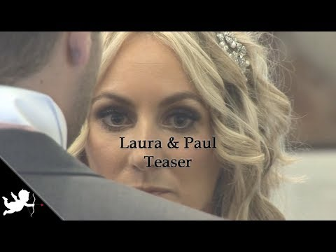 Laura & Paul - Teaser Trailer