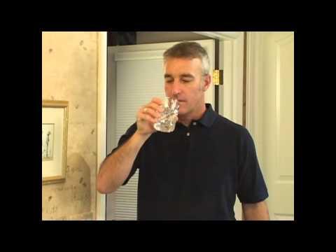 diabetes-contributes-to-periodontal-disease- -lake-merritt-dental,-oakland,-ca