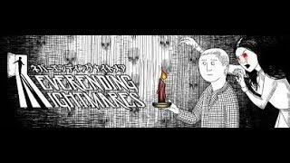 『終わらない悪夢』櫻井トオルのネバーエンディングナイトメア#1 櫻井トオル 検索動画 7