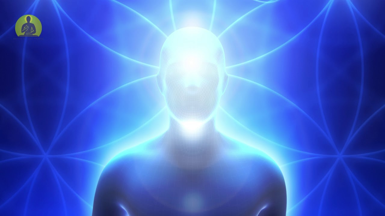 Stimulate & Synchronize Your Energy - Higher Realm ...