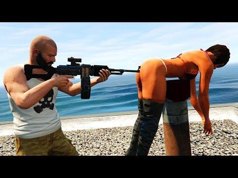 GTA 5 FAILS & EPIC MOMENTS !! (Best GTA 5 Wins & Stunts, GTA 5 Funny Moments Compilation)