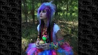 Lil Amy-k - Lil Bowika (Prod. ColossaL BeatS)