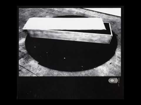 Sunn O))) - Orakulum