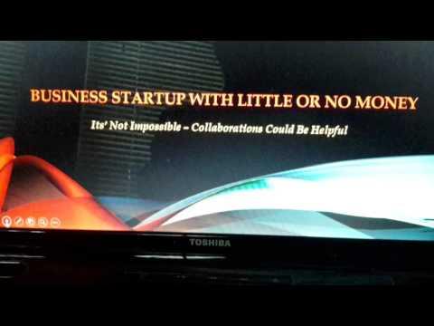 Women Entrepreneurs Worldwide, Founder,  Ghana 3