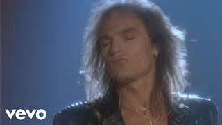 Scorpions - Rhythm Of Love