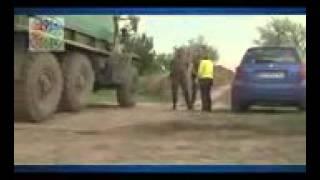 ☢  Война на Украине Южная граница