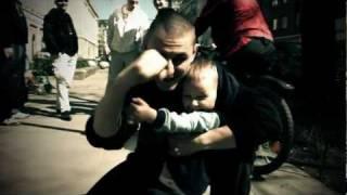 Teledysk: PEWNA POZYCJA - TRZEBA SIĘ JEDNOCZYĆ (official video)