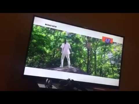Akon - Shine The Light (Music Video) Preview