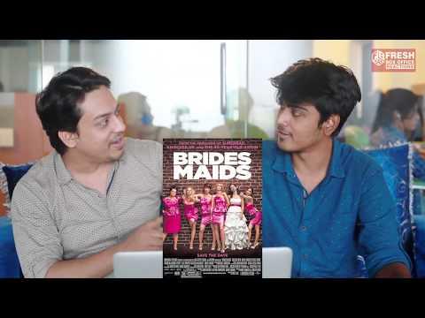 Reaction to Laaj Sharam Video Song | Veere Di Wedding | Kareena, Sonam, Swara & Shikha