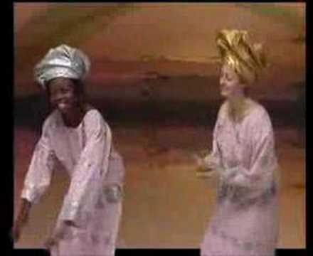 GBESSI  Zolawadji - LE NDE ( traditionnel - Agbadja)