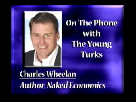 naked economics charles wheelan Written by charles wheelan, narrated by kerin mccue download the app and  start listening to naked economics today - free with a 30 day trial keep your.