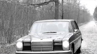 Смотреть клип Tanzwut - Bruder Im Geiste