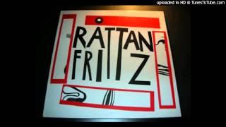 Rattan Fritz - Som Eld