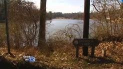 ASK 13: Lake Osceola