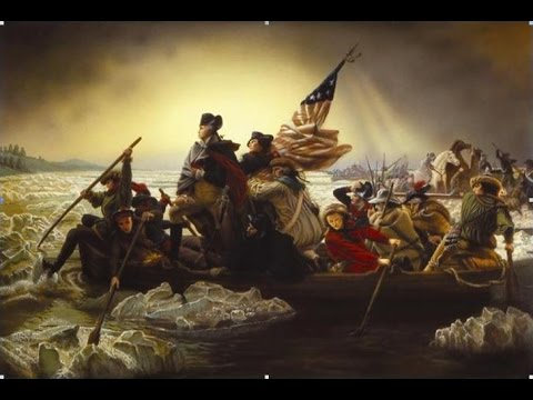 History: The American Revolution 1776 Documentary
