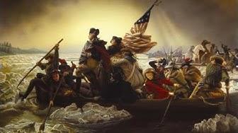 History: The American Revolution 1776 Documentary