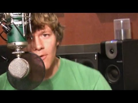 Two Is Better Than One - Boys Like Girls, Taylor Swift (Tyler Ward Cover) Music Video