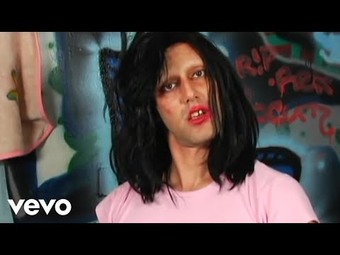 CHRISTEENE - Fix My Dick (Explicit) thumbnail