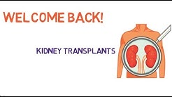 hqdefault - Post Op Kidney Transplant Nursing Care