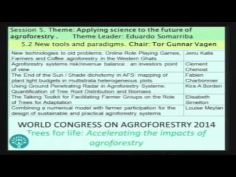 Syntheses and lessons learned on business, science and development