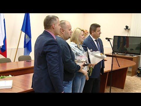Волгоградские муниципалитеты активно участвуют в госпрограмме «Обеспечение жильем молодых»