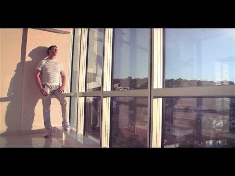 Nole - Lepi Moj Andjele [OFFICIAL MUSIC VIDEO]