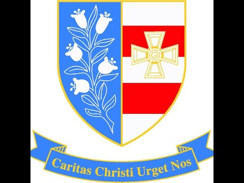 st-josephs-catholic-academy-part-ii