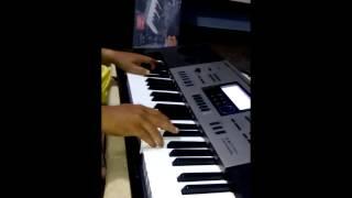 Download awaz de ke hame tum bulao on Keyboard MP3 song and Music Video