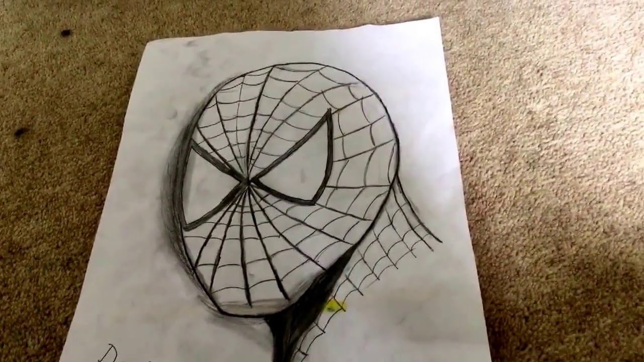 Coolest drawings ever