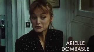 Eric Rohmer - L'Arbre, le maire et la médiathèque (1993) Trailer