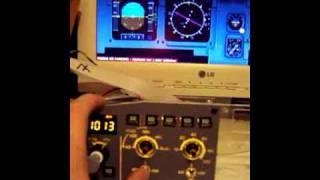 Skalarki Electronics
