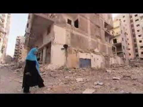 Everywoman - Women of Hezbollah - Part 1
