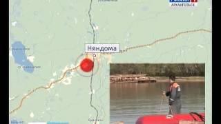 За минувшие выходные в области утонули три человека