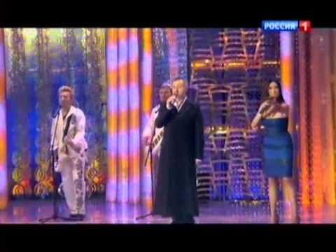 Клип Сябры - Завалинка