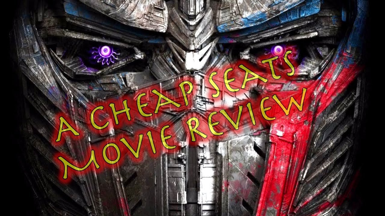 transformers-the-last-knight-a-cheap-seats-movie-review