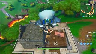 fortnite epico SALE MAL
