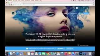 How Oshop Macbook