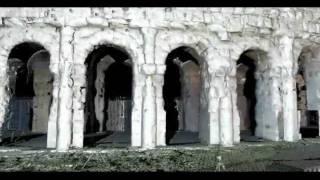 ArchiLab - Un Passato che rinasce con la Terza Dimensione