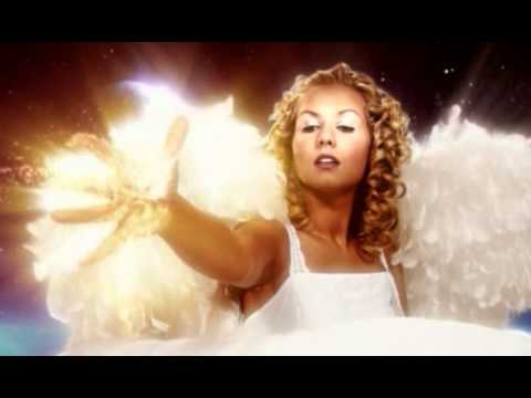 Novaspace - Guardian Angel
