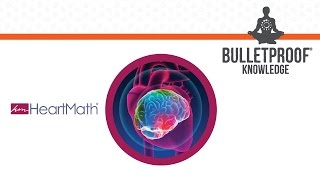 Reduce Stress & Increase Resilience w/ HeartMath - 2014 Biohackers Conference Lightning Talk