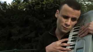 Mohamed Lamouri - Billie Jean