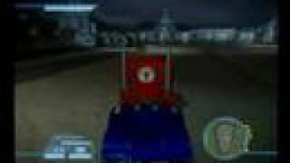 transformers the game optimus prime