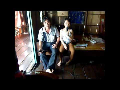 Huyền Trân Biệt Khắc Chung (Phần 3/3) - Thần Đồng Cổ Nhạc - Bé Quỳnh Như