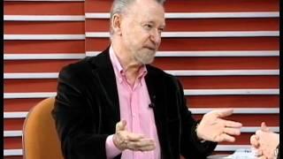 Baixar Educação em Debate - João Cândido Portinari