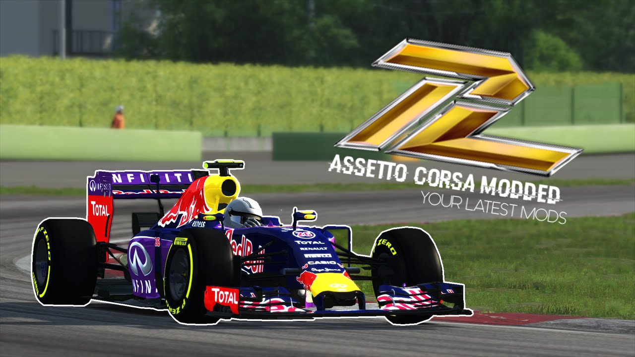 Red Bull Rb11 Assetto Corsa Red Bull Rb11 Download