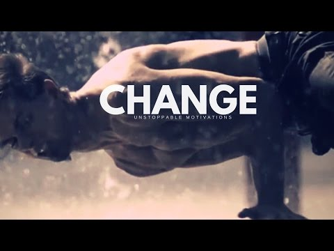 CHANGE – Motivational Video 2016 For Success In Life – Download Present